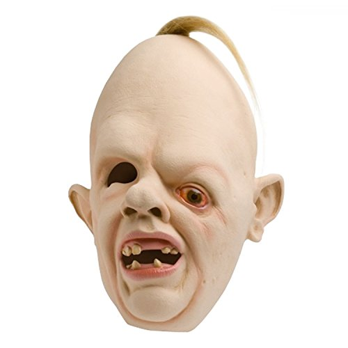 Costume Agent The Goonies Sloth Maske