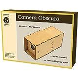 Camera Obscura Kit