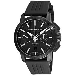 Reloj - Baume & Mercier - Para - 8853