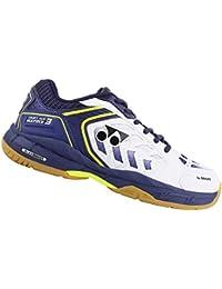 Yonex Pro Non-Marking Badminton Shoes for Long Game