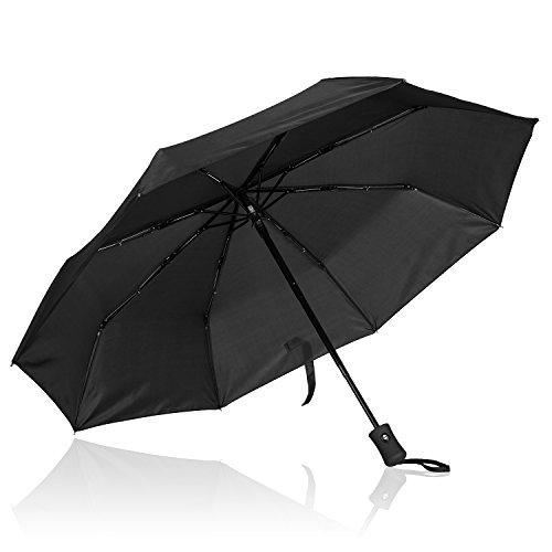 aviate-premium-regenschirm-leicht-winddicht-rostfrei-in-schwarz-mit-2-jahren-zufriedenheitsgarantie-