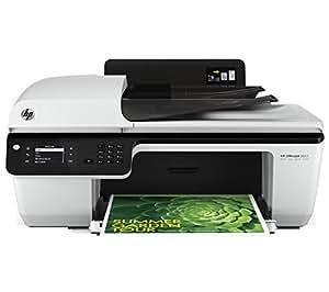 Officejet 2622 - Multifunction colour inkjet printer