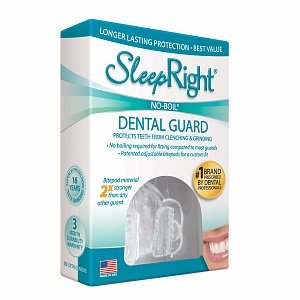 sleepright-select-dental-guard