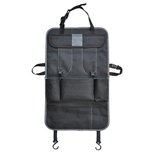 deluxe-organizzatore-sedile-posteriore-con-tasca-per-tablet-58cm-36cm-nero-grigio