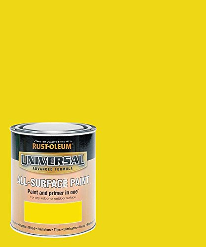rust-oleum-ro0030108f1-250-ml-universal-paint-gloss-canary-yellow