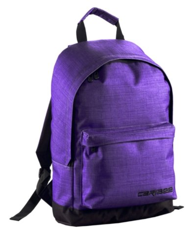 caribee-bolso-mochila-color-violeta-talla-44-mm