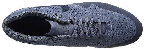 promo code a323a d73a1 ... Nike Air Max 1 Ultra 2.0, Chaussures De Sport Uomo Grigio (bleuarsenal    Bleugeai ...