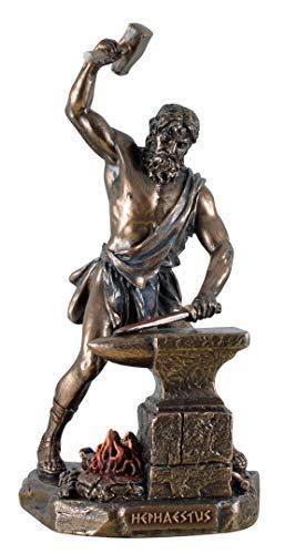 Zoom IMG-1 veronese 708 7383 statua di