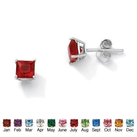 PalmBeach Jewelry 5062907