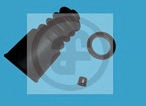 Autofren Seinsa D3583 Reparatursatz, Kupplungsnehmerzylinder