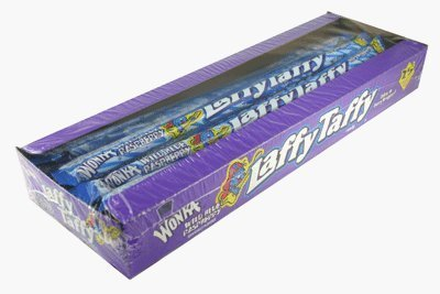 laffy-taffy-blue-raspberry-pack-of-24