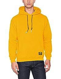 zum halben Preis neueste trends Entdecken Suchergebnis auf Amazon.de für: long hoodie - Gelb / Herren ...