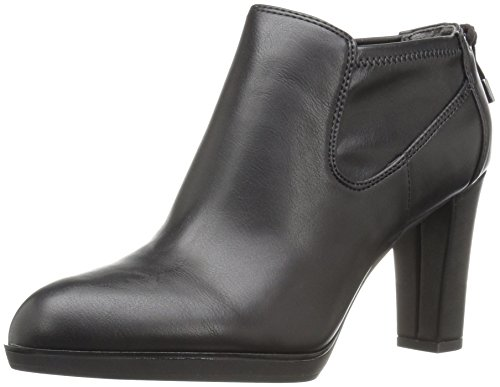 franco-sarto-ignition-donna-us-95-nero-stivaletto