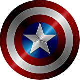 Alfombrilla Capitan America
