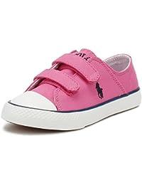 Amazon.fr   Ralph Lauren - Scratch   Chaussures   Chaussures et Sacs c25288d1b1d