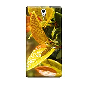 Ebby Premium Printed Back Case Cover With Full protection For Samsung Galaxy A3 (Designer Case)