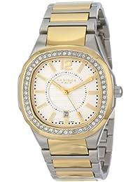 Akribos XXIV Impeccable - Reloj de pulsera