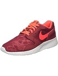 Nike KAISHI PRINT - Zapatillas para mujer