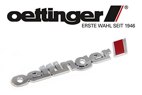 oettinger-schriftzug-new-style-3-d-emblem-165-cm-von-oettinger-sportsystems-gmbh