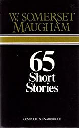 65 Short Stories: (Complete and Unabridged)