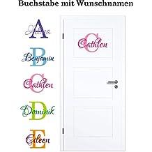 Suchergebnis auf Amazon.de für: Aufkleber Für Türen