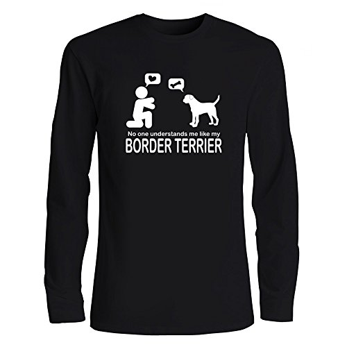 idakoos-no-one-understands-me-like-my-border-terrier-dogs-long-sleeve-t-shirt