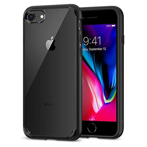 coque iphone 8 ultrarock