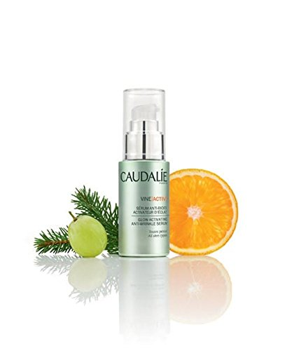 Caudalie Vine[Activ] Anti-Falten Serum 30ml