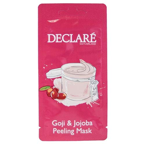 Declare Goji & Jojoba Peeling Mask Goji & Jojoba Peeling M