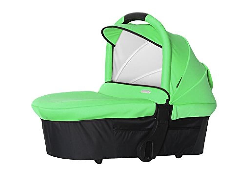 Halterung f/ür Kinder-Spielzeug Schwarz Wasserdichter Kindertisch f/ür das Auto Gzqes Tisch f/ür Kinder im Autositz