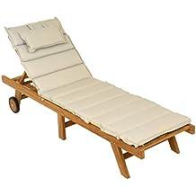 suchergebnis auf f r terrassenm bel auflagen. Black Bedroom Furniture Sets. Home Design Ideas