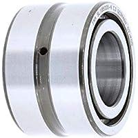 SL185005-A-C3 INA Rodillos cilíndricos cojinete 25x47x30mm