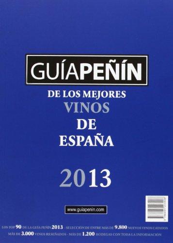 gua-pein-de-los-mejores-vinos-de-espaa-2013