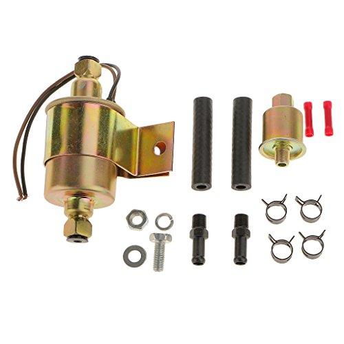 12v-pompe-a-carburant-essence-universel-a-basse-pression-electrique-avec-kit-dinstallation