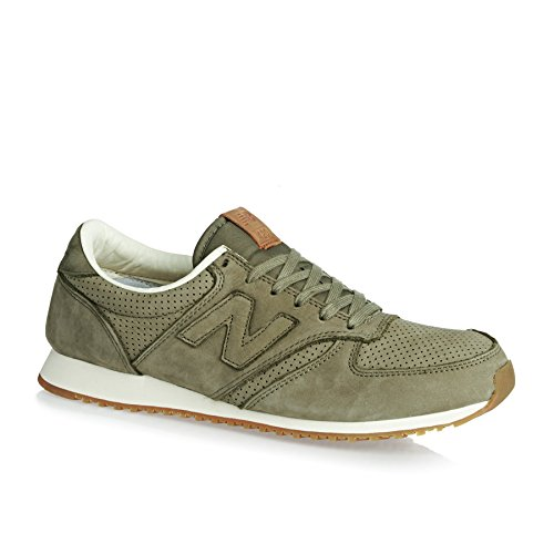New Balance Schuhe U 420 NOT Herren Green