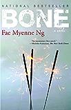 Bone (English Edition)
