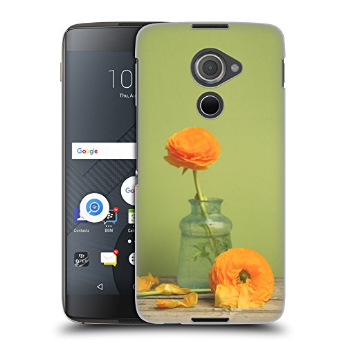 official-olivia-joy-stclaire-happiness-on-the-table-2-hard-back-case-for-blackberry-dtek60