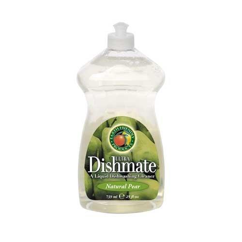 earth-friendly-ultra-liquid-dishmate-natural-pear-25-fl-oz-multi-pack-by-earth-friendly