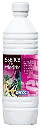 ardea-essence-a-la-terebenthine-1-l-lot-de-2