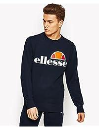 ellesse Succiso SHS01148 Sweatshirt pour Homme