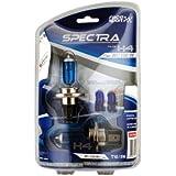 Race Sport - Kit Ampoules Spectra Xenon H4 100W + Veilleuse T10