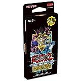 Yu-gi-oh! JCCYGO285 Jeux de 5 Cartes  - Movie Pack Gold Edition