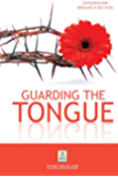 Guarding the Tongue (Golden Advice Series Book 1) (English Edition)