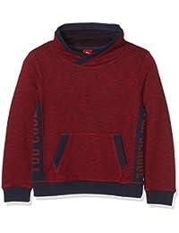 86f4ff7966 Suchergebnis auf Amazon.de für: Pullover in Wickeloptik: Bekleidung