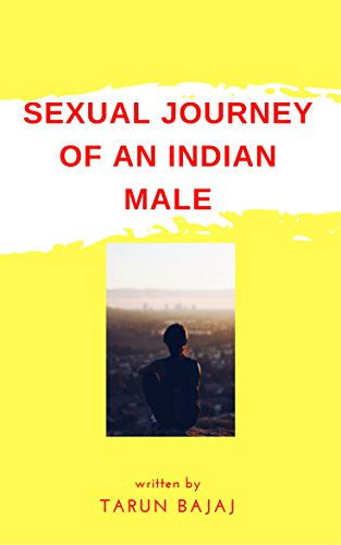 sexual-journey-of-an-indian-male-english-edition