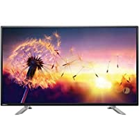 Toshiba 43 Inch 4K UHD Smart Tv- 43U7750