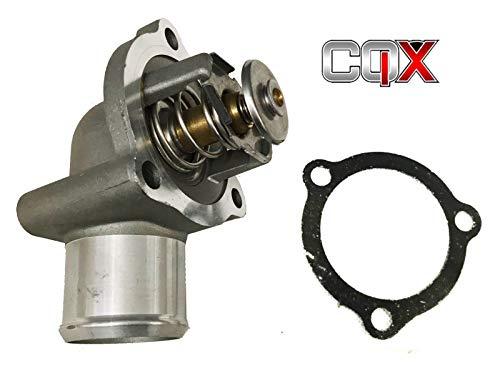 CQX Thermostat Alfa Romeo 166 .155.156-2,5 v6/3,0 v6/2, 0 Turbo Jahr -60563989