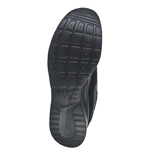 Nike  Tanjun,  Herren Laufschuhe Schwarz (Black/black/anthracite)