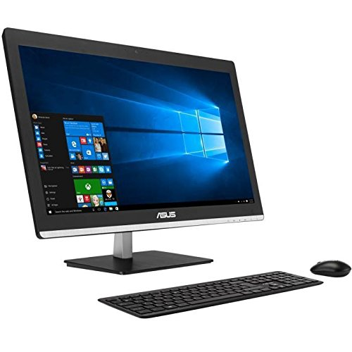 asus-vivo-pc-tout-en-un-v220ibuk-bc091x-215-fhd-4go-de-ram-windows-10-intel-celeron-disque-dur-1to
