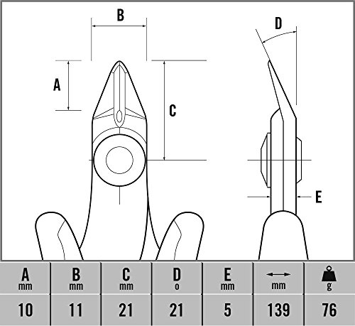 CK-Bote-de-100-Rondelles